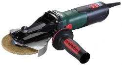 Metabo WEVF 10-125 Quick