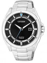Citizen AW1400