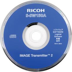 Pentax Image Transmitter 2