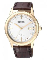 Citizen AW1233