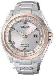 Citizen AW1404