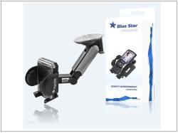 Blue Star Foto