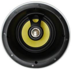 TAGA Harmony RB-850