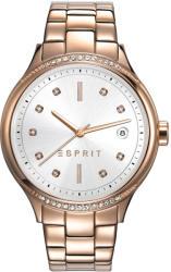 Esprit ES1085620