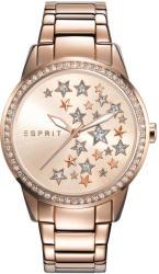 Esprit ES1085020