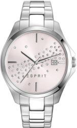 Esprit ES1084320