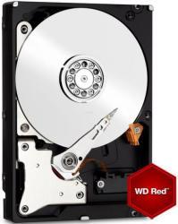Western Digital 5TB 128MB SATA 3 WD5001FFWX