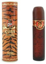 Cuba Jungle EDP 100ml