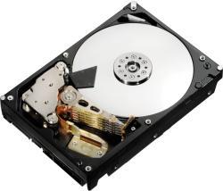 Hitachi Ultrastar 7K4000 2TB HUS724020ALE640 0F14685