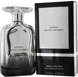 Narciso Rodriguez Essence Musc Collection EDT 125ml Tester