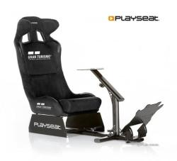 Playseat GT