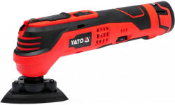 YATO YT-82220