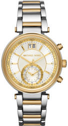 Michael Kors MK6225