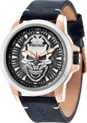 Police PL14385JS
