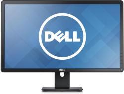 Dell E2316H