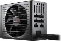 be quiet! Dark Power Pro 11 1000W Platinum (BN254)