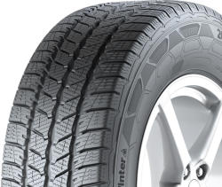 Continental VanContact Winter 185/75 R16 104R