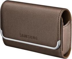 Samsung EA-CC9S50N