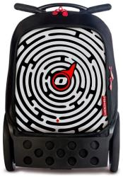 Nikidom Roller - Labyrinth ND-9012