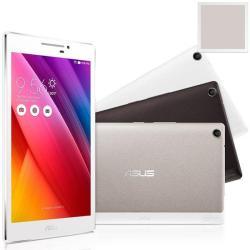 ASUS ZenPad 7.0 Z370C-1L040A