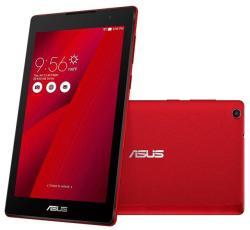 ASUS ZenPad C 7.0 Z170CG-1C047A