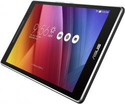 ASUS ZenPad 8.0 Z380C-1A039A