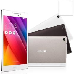 ASUS ZenPad 7.0 Z370C-1B037A