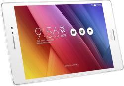 ASUS ZenPad S 8.0 Z580CA-1B034A