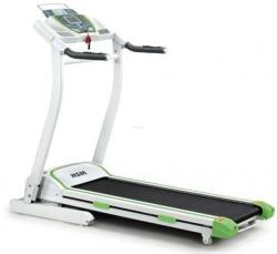 Energy Fit MT08A