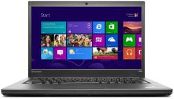 Lenovo ThinkPad T440p 20AN00CCRI