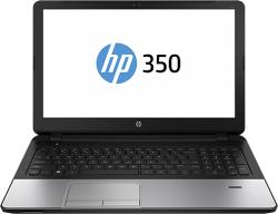 HP 350 G2 K9H71EA