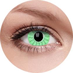 MAXVUE VISION Crazy Green Mist (2db) - éves