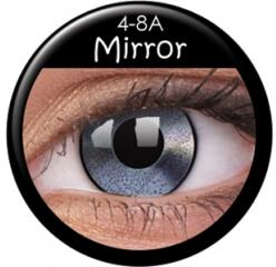 MAXVUE VISION Crazy Mirror (2db) - éves