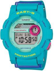 Casio BGD-180FB