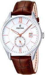 Festina F16872