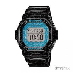 Casio BG-5600GL
