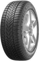 Dunlop SP Winter Sport 4D 235/65 R17 108V