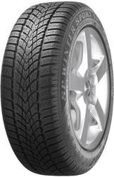 Dunlop SP Winter Sport 4D 235/65 R17 108V
