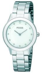 Pulsar PM2031X1