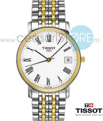 Tissot T52.2.481.13