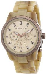 Michael Kors MK5641