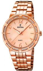 Festina F16705