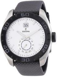 Festina F16674