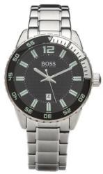 HUGO BOSS HB1512889