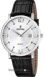 Festina F16476