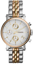 Fossil Boyfriend ES3840