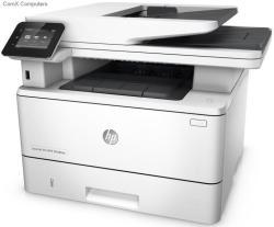 HP Color LaserJet Pro 400 M477fdw (CF379A)