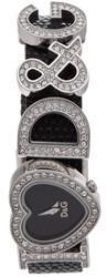Dolce&Gabbana 3719251671 I Love D&G
