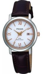 Pulsar PH7209X1