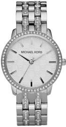 Michael Kors MK3148